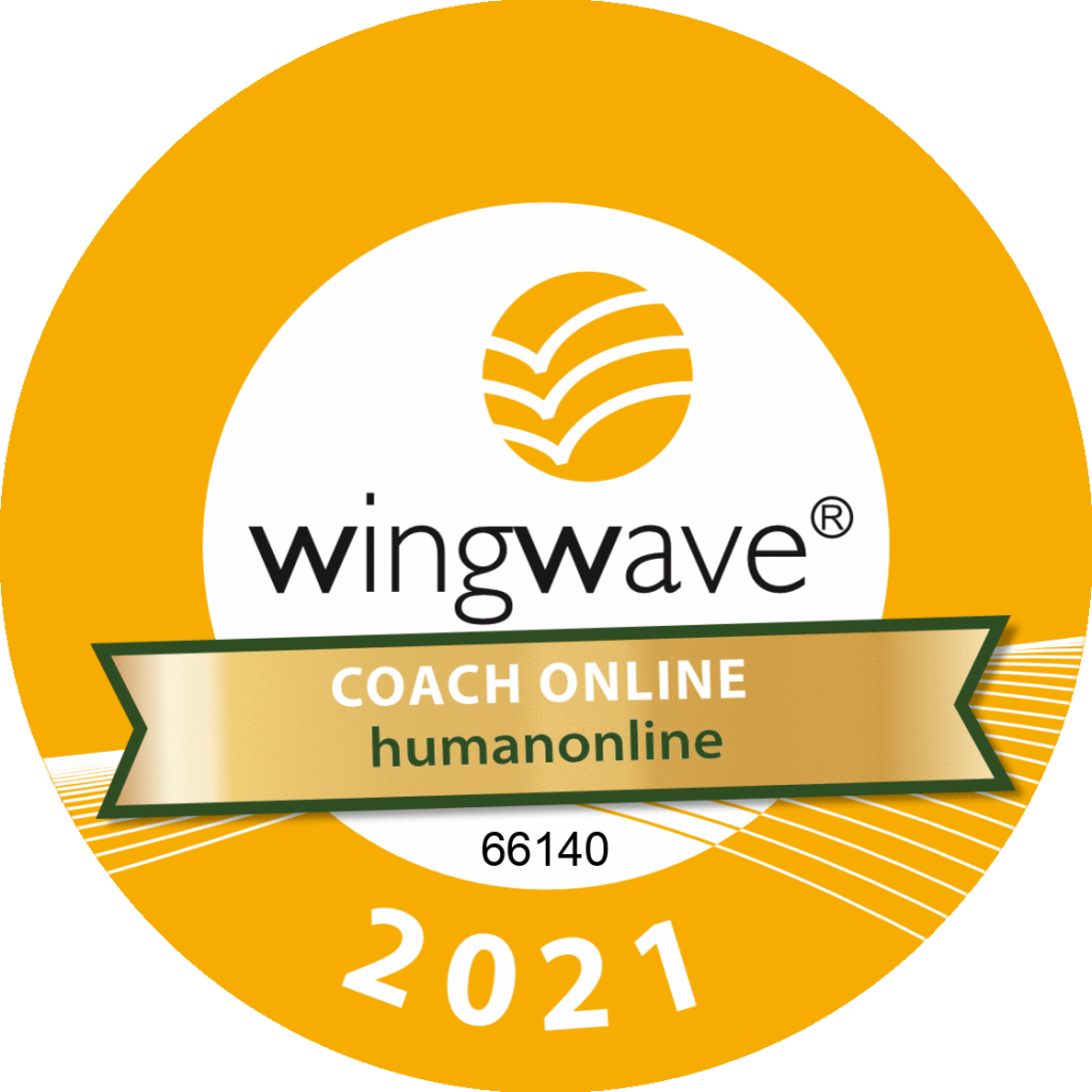 Wingwave-humanonline