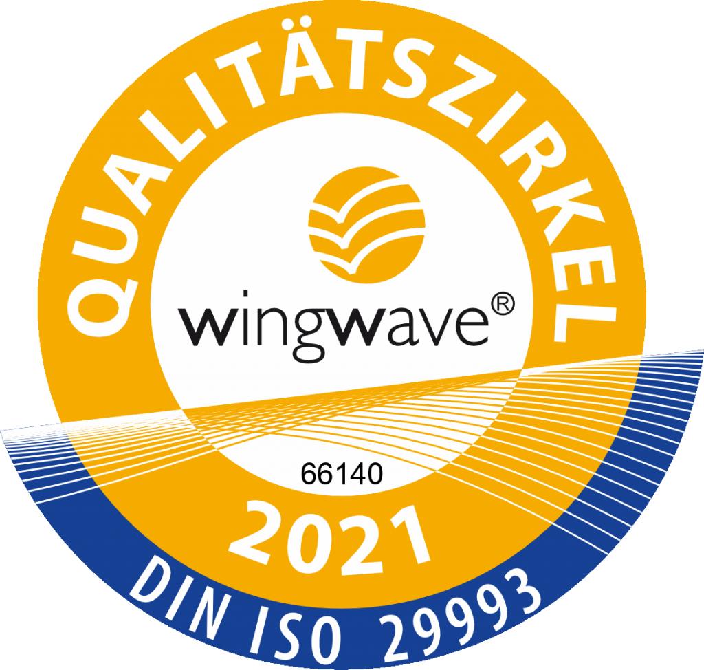 wingwave-qualitätszirkel