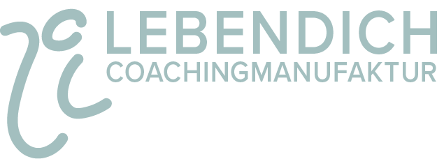 Persönlichkeits- und Businesscoaching, Beziehungs- und Emotionscoaching, psych. Beratung, Feelgoodmanagement, Work-Life-Health-Balance, Führungs- und Teamtraining, Kommunikations- und Konflikttraining, HSP Training