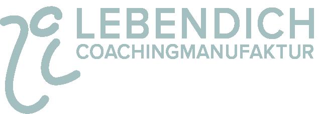 Persönlichkeits- und Businesscoaching, Beziehungs- und Emotionscoaching, psych. Beratung, Feelgoodmanagement, Work-Life-Health-Balance, Führungs- und Teamtraining, Kommunikations- und Konflikttraining, HSP Training